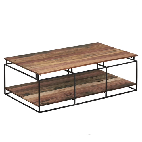 Sancho Coffee Table