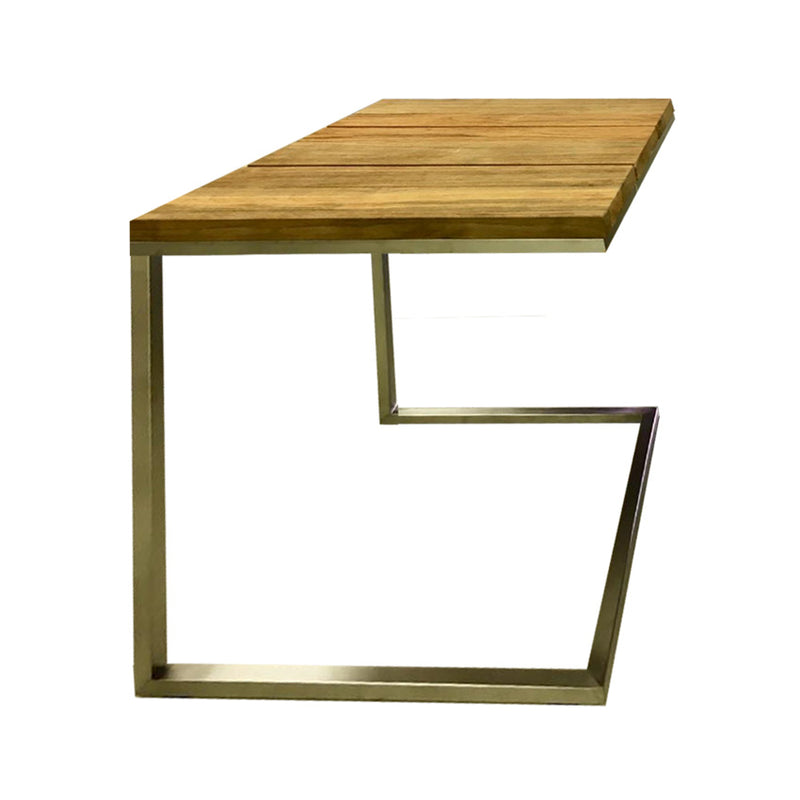 Maurice Side Table - SOLD OUT