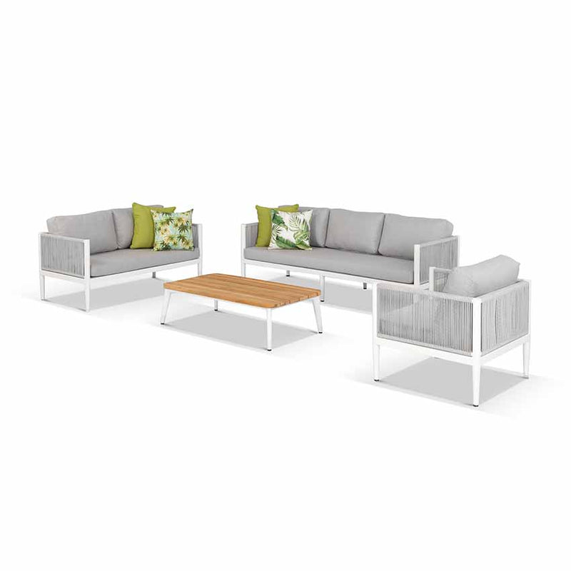 Avalon Outdoor Sofa - ON SALE !