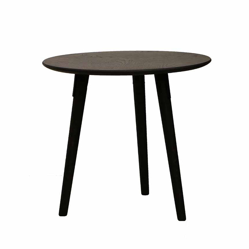 Dan Side Table