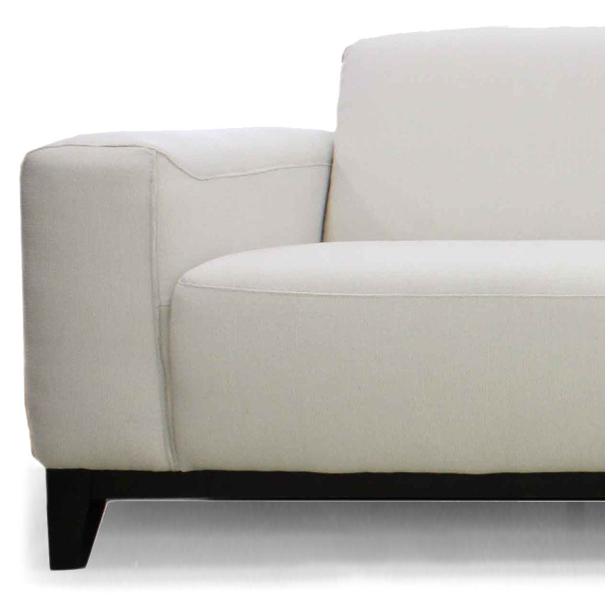 Caleb Chaise - ON SALE! 20% OFF FLOOR MODELS