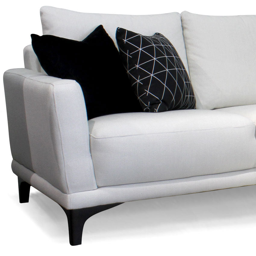 Emily Sofa Collection- Fabric