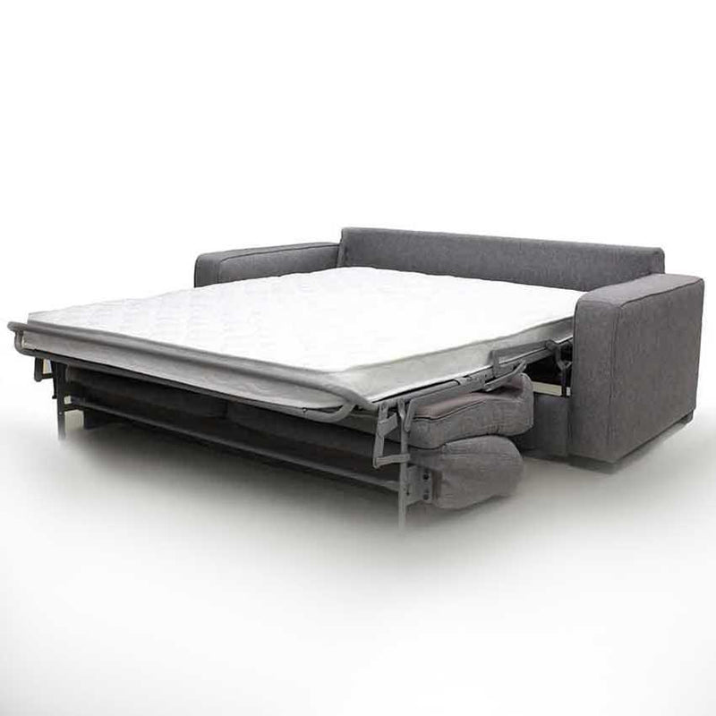Hunter Sofa Bed - SOLD OUT