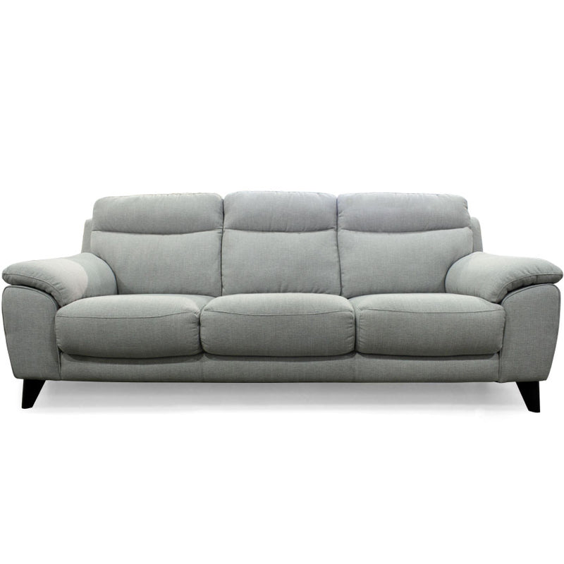 Brooklyn Sofa - Fabric