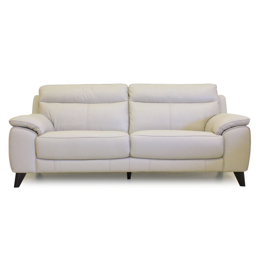Buy Recliner Sofa Auckland Corner Couch Leather Sofa