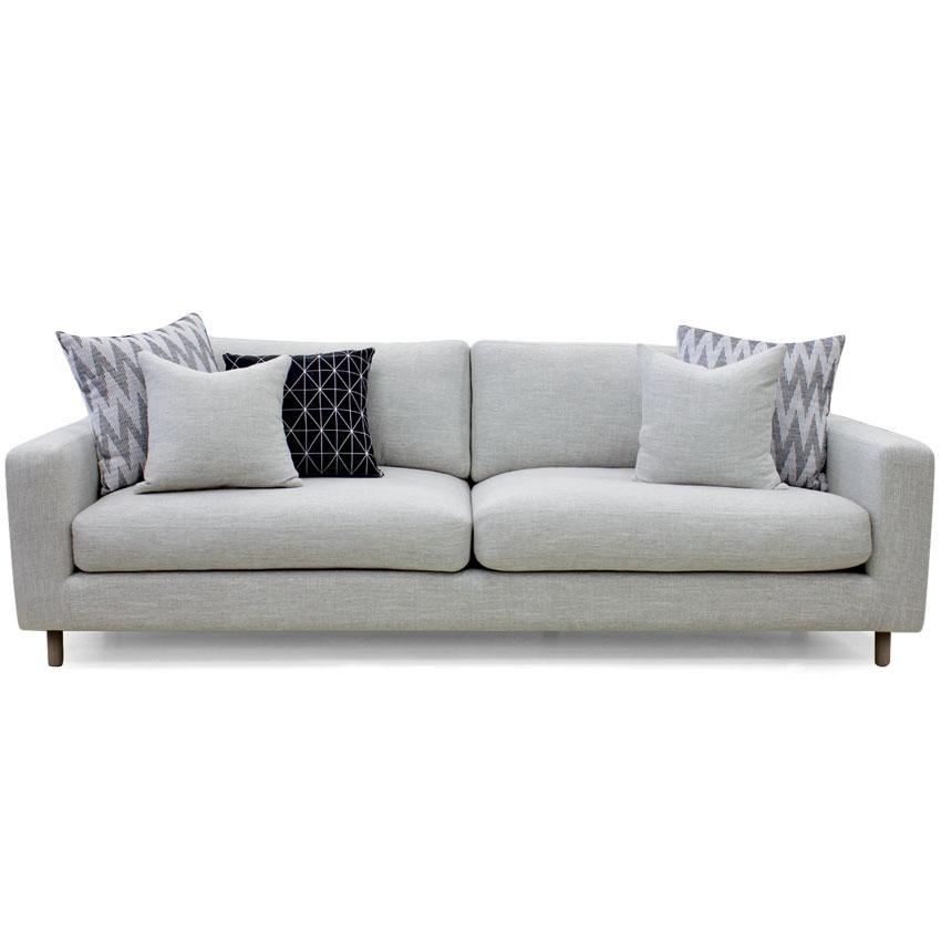 Ponte 3 seater sofa - SALE