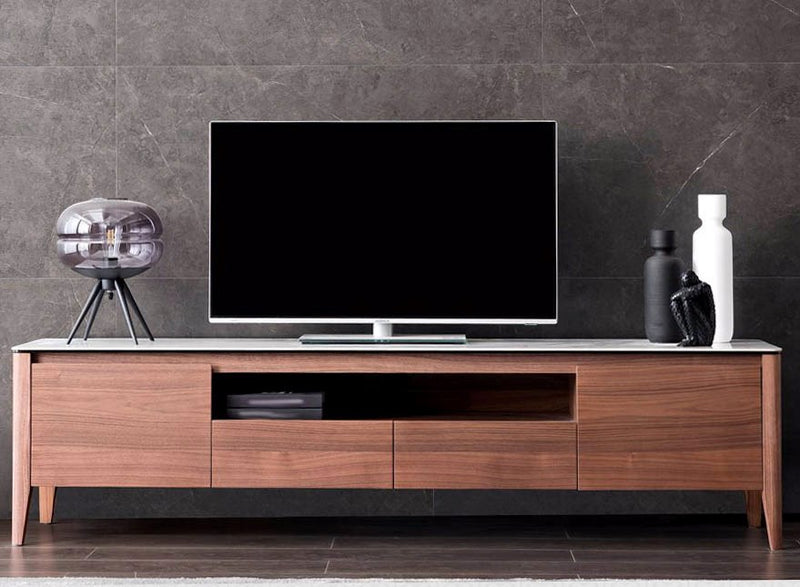 East Port - TV unit