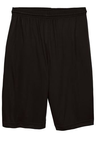 Fairmont Youth P.E. Shorts