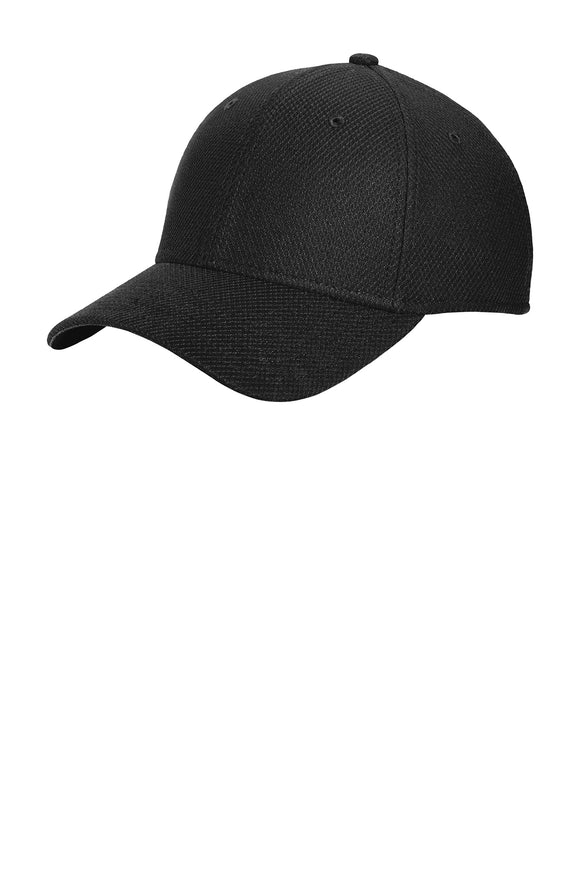 NE1121 - New Era Diamond Era Stretch Cap