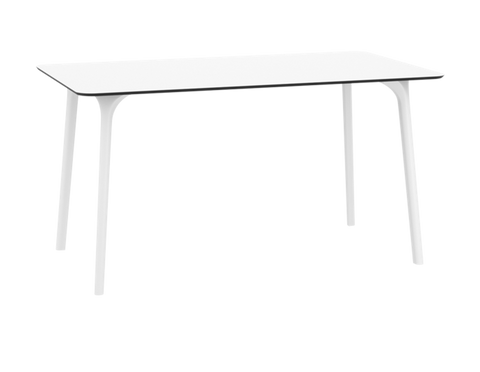 sonoma-rectangular-dining-table-panama-2020