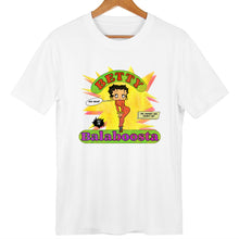 Load image into Gallery viewer, Betty Balaboosta Short-Sleeve Unisex T-Shirt