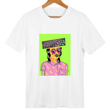 Load image into Gallery viewer, I'm In Miami Yid! Short-Sleeve Unisex T-Shirt