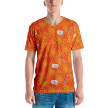 Load image into Gallery viewer, Kosher Brunch Men's T-shirt