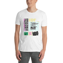 Load image into Gallery viewer, IDF Short-Sleeve Unisex T-Shirt