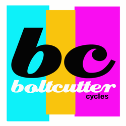 Boltcutter Cycles
