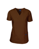 UNISEX MEDICAL UNIFORM SET (ORGANIC COLORS)