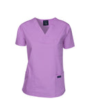 UNISEX MEDICAL UNIFORM SET (FASHION COLORS)