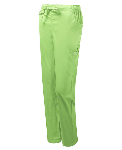NATURAL STRETCH PANTS