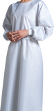 UNISEX MEDICAL GOWNS