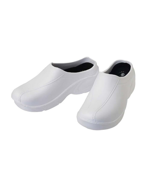 UNISEX CLOG SHOES