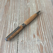 Load image into Gallery viewer, Handmade Wood Pen