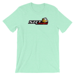 SRT Angry Bee - Women's T-Shirt
