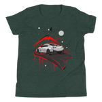 GTR Volcano - Youth T-Shirt