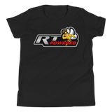 RT Angry Bee - Youth T-Shirt