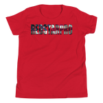 RSP American Flag - Youth T-Shirt