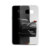 Ford GT - Samsung Case