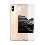 Ford GT - iPhone Case