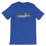Up In Smoke - Women's T-Shirt