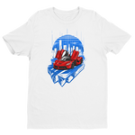 LaFerrari - Men's T-Shirt