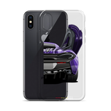 McLaren - iPhone Case