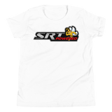SRT Angry Bee - Youth T-Shirt