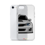 Impreza - iPhone Case
