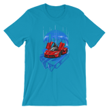 LaFerrari - Women's T-Shirt