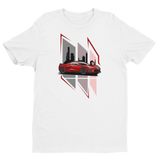 C8 Dynamic - Men's T-Shirt