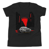 BMW City - Youth T-Shirt