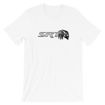 SRT Predator - Women's T-Shirt