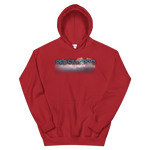 RSP Up In Smoke - Hoodie