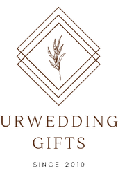urweddinggifts