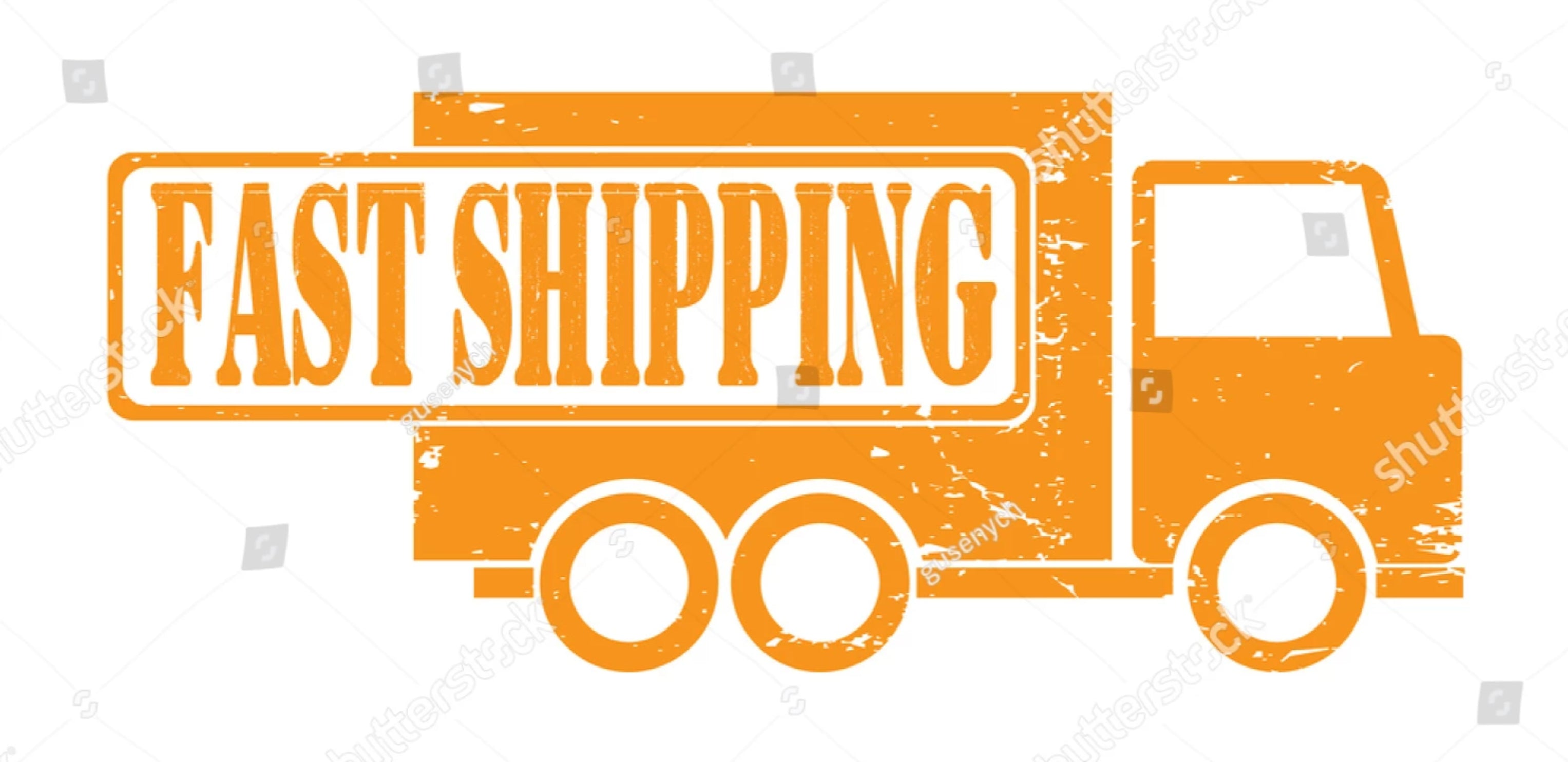 Fast Shipping Service BY DHL/TNT/FEDEX/UPS - urweddinggifts