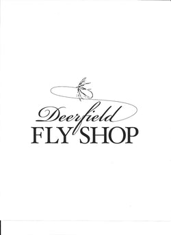Deerfield Fly Shop