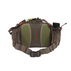 Fishpond Gunnison Guide Pack