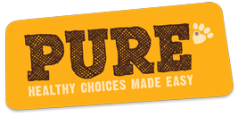 Pure Pet Foods
