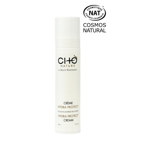 Crème Hydra Protect CHO NATURE