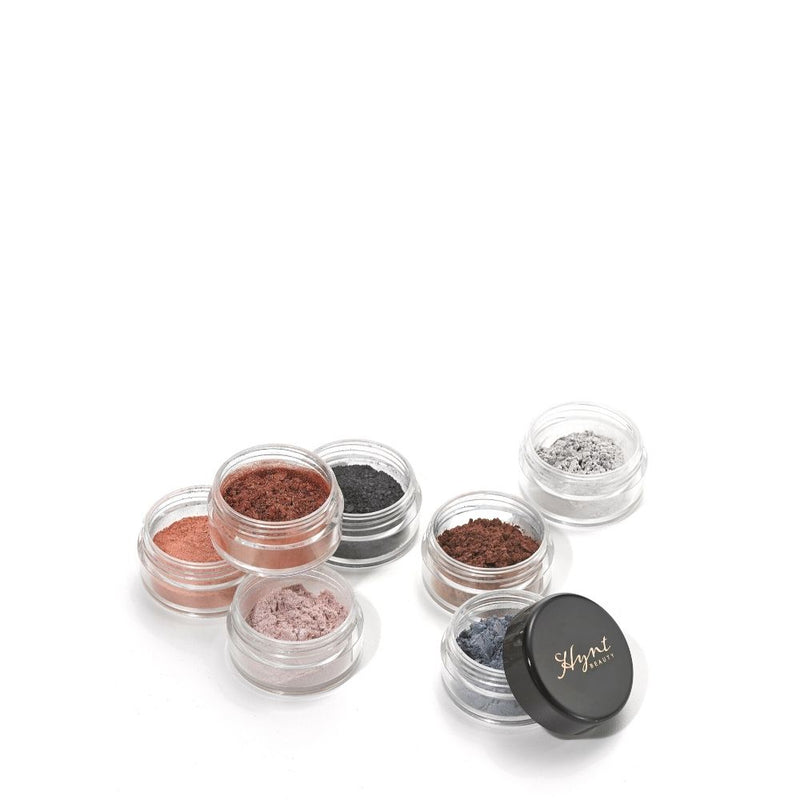 Stella Loose Powder Eye shadow HYNT BEAUTY