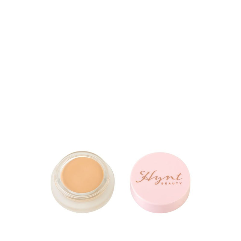 Duet Perfecting Concealer - Teinte Light HYNT BEAUTY