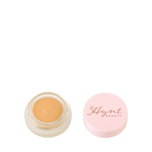 Duet Perfecting Concealer - Teinte Medium
